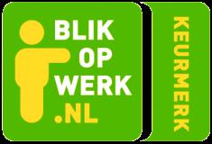 blik-op-werk-keurmerk